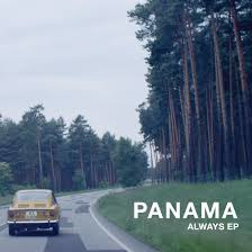 Panama - Always (nknwn Remix)