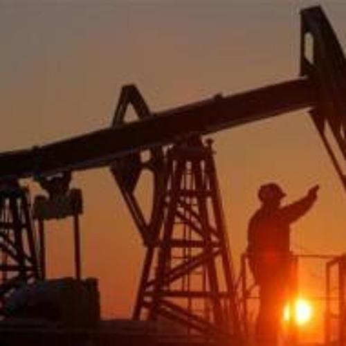 The Power & Economics of Oil in Latin America (Lp2142014)