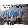 Download Old School Hip Hop mash-up Mp3