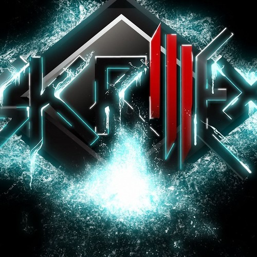 Skrillex - Turmoil (Spag Heddy Remix) [FREE DOWNLOAD]