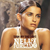 Nelly Furtado - Turn off the lights Remix (2013)