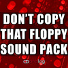 Don't Copy That Floppy Sound Pack Demo