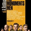 The Monuments Men Movie Review Podcast Mp3