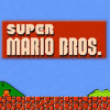 Super Mario Bros (orignal) theme songs