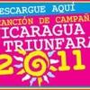 Nicaragua Triunfara (DJ Josin Edit)