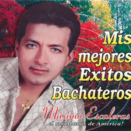 CD 18 - MIS MEJORES EXITOS BACHATEROS