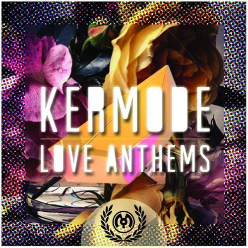 Kermode - Slow Fall