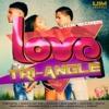 DJ Ram - Love Triangle Riddim