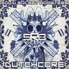 Tribute 2 SRB! 2 Hours Long Mix Of The 'Dutchcore' Album - Mixed by Psycho Killer