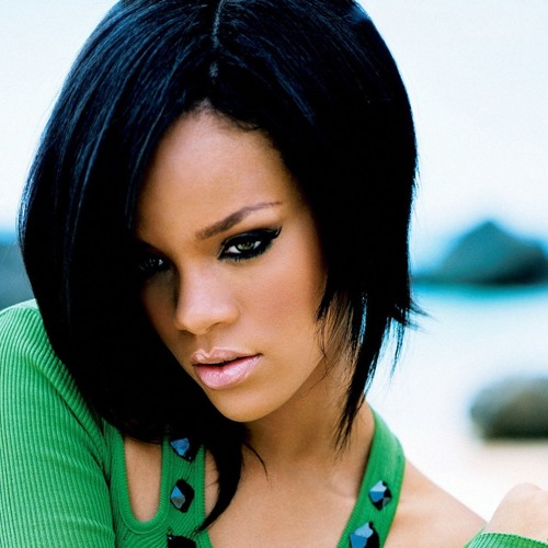 Rihanna - Love The Way You Lie Part 2 (Solo Edit.)
