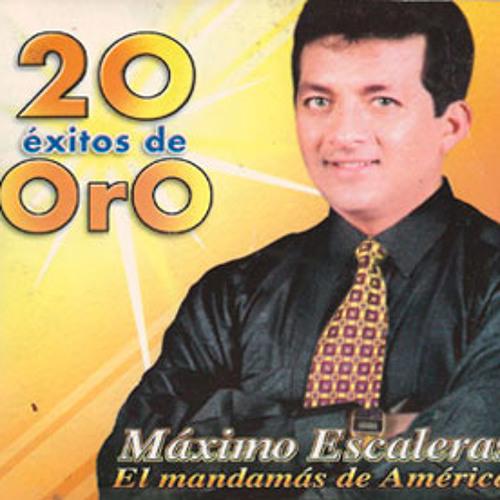 CD 17 - 20 EXITOS DE ORO