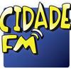 Noite Cidade FM: À Procura do