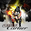 All The Time(Jeremih Ft. Crice Cartier & Natasha Mosley)