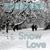 Snow Love Mix