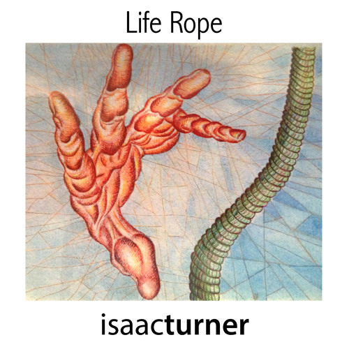 Life Rope
