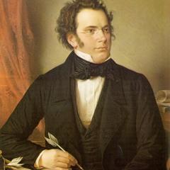 Schubert - Theme From Andante