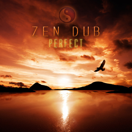 ZEN DUB - PERFECT LP (EXCLUSIVE TO BANDCAMP)