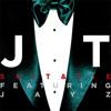 Justin Timberlake- Suit And Tie Reggae Remix (Prod. Mo Musiq)