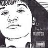 Lil Psycho - Music Box (Prod. By Dansonn)