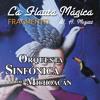 Sinfonica de Michoacan: