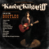 Karen Kilgariff - Look at Your Phone
