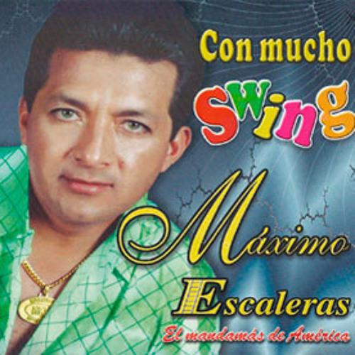 CD 13 - CON MUCHO SWING