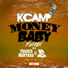 Money Baby feat. French Montana & Ty $