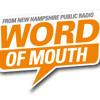 Word of Mouth: