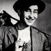 Avare-Raj Kapoor