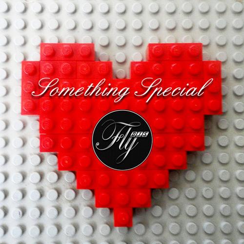 Something Special (Valentine's Mix)