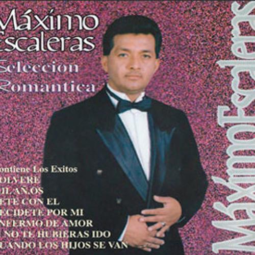 CD 12 - SELECCION ROMANTICA