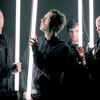 Ticking Clocks: A Tribute to Coldplay