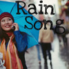 Rain Song Royalty Free