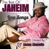 The Best Of Jaheim Love Songs (Valentines Edition)
