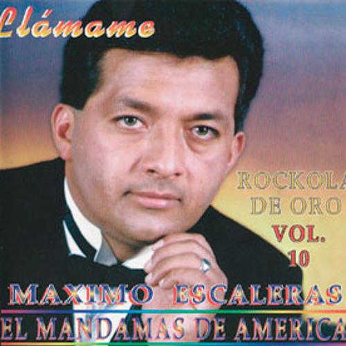 CD 11 - LLAMAME