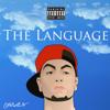 Chosen - The Language (DRAKE)