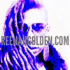 Download Black Is The Color Poem By Reenah G, Music by Jose Santana, iAM Studios (WIP) Mp3
