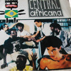 Agô - Papa Ricky & Central Africana Feat. Martinho Da Vila