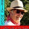 Twice Daily  -  Brian Moon