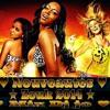 ♫ Mix ♫ ZOUK ♫ Love Nouveauté ( Vol 5) Dj Jo 2014 ♫