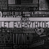 Let Everything (That Has Breath):By Jerel
