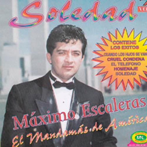 CD 9 - SOLEDAD