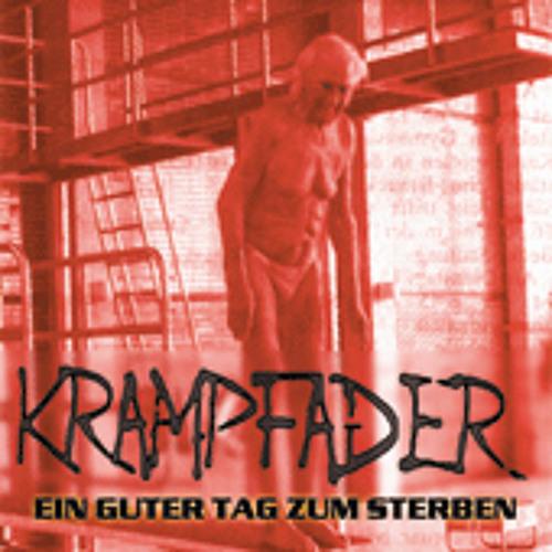 Krampfader - Ein guter Tag zum Sterben