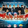 Grupo Mala Fama Mi Bello Angel