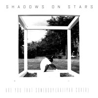 Aaliyah - Are You That Somebody? (Shadows On Stars Cover)