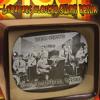Tu Vuo' Fa' L'Americano - Renato Carosone (LifeApart Electro Swing Remix) FREE DOWNLOAD