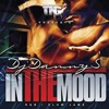 Download IN THE MOOD MIXTAPE Mp3