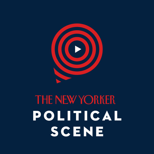 The Political Scene  February 14th, 2014