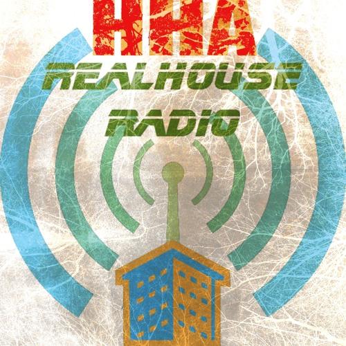 The HHA Show 14th Feb 2014