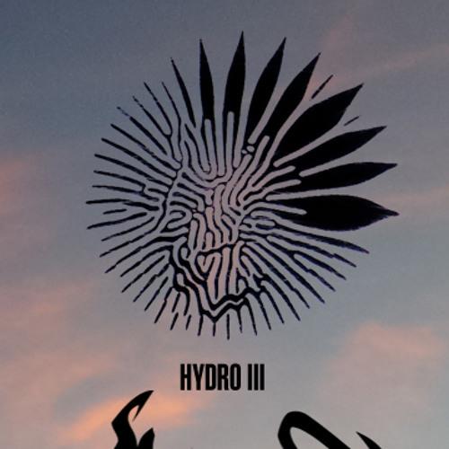Hydrophilic Volume III